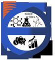 Istituto Istruzione Superiore 'E. Fermi' logo